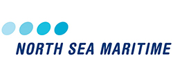 North Sea Maritime